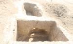Северо-Осетинская и Чеченская археологические экспедиции начали совместные раскопки древних курганов на общей границе